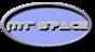 Mt Space Web Design Logo
