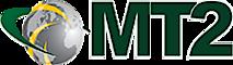 MT2's Company logo