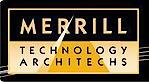 Merrill Technology Architechs's Company logo