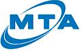 MTA's Company logo