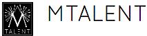 MTalent's Company logo