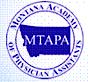 MTAPA's Company logo
