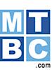 MTBC's Company logo