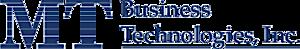 MTBT 's Company logo