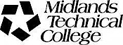 Midlands Technical College's Company logo
