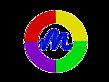 Servicesmtc's Company logo