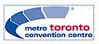 Mtccc's Company logo