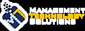 Mtech-company's Company logo
