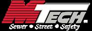 MTech Company's Company logo