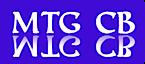 Mtg Collection Builder's Company logo