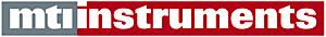 MTI Instruments's Company logo