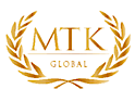 MTK Global's Company logo