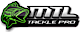 Mystery Tackle Box's Competitor - Mtl Tackle Pro logo