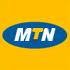 Mtnonlineplay's Company logo