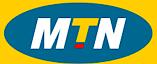 MTN Rwanda's Company logo