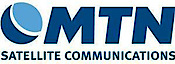 MTN Satellite Communications's Company logo