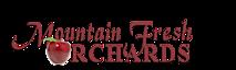 Mtnfreshorchard's Company logo