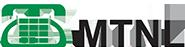Mahanagar Telephone Nigam Limited's Company logo