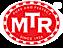 Modicare's Competitor - MTR Foods Pvt. Ltd. logo