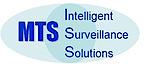 MTS INTELLIGENT SURVEILLANCE SOLUTIONS's Company logo