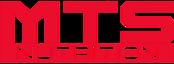 Mts Nutrition's Company logo