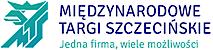 Mts Targi Szczecin's Company logo