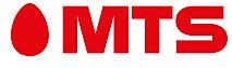 Mobile TeleSystems PJSC's Company logo