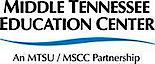Mtsu University College's Company logo