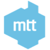 Mobile Travel Technologies, Ltd.'s Company logo