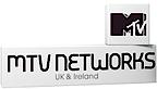 Mtvnetworksdigital's Company logo