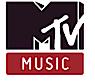 Mtvasia's Company logo