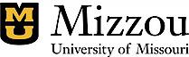 MU's Company logo