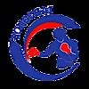 Muay Boran Imba(Official)'s Company logo