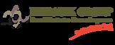 Mubarik Group's Company logo