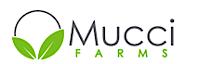 Mucci Farms's Company logo