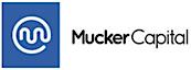 Mucker Capital's Company logo