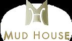 Mud House's Company logo