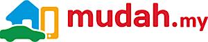 Mudah's Company logo