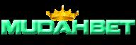 Mudah88's Company logo