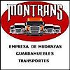 Mudanzas San Pedro, Sl's Company logo