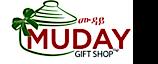 Muday Gifts's Company logo