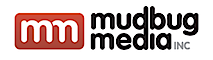 Mudbugmedia's Company logo