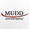 Muddtv's Company logo