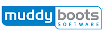 Muddy Boots Software's Company logo