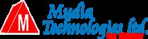 Mudia Technologies's Company logo