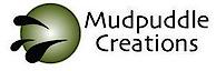 Mudpuddle Creations's Company logo