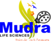 Mudra Life Sciences's Company logo
