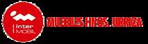 Muebles Hnos Urriza's Company logo