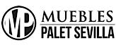 Muebles Palet Sevilla's Company logo