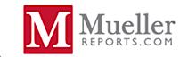 Mueller Reports's Company logo